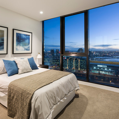 Prime Central Equity Melbourne Property Best Image Libraries Barepthycampuscom